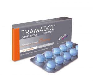ترامادول